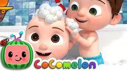 Bath_Song_CoCoMelon_Nursery_Rhymes_&_Kids_Songs