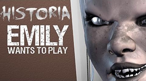 La_Historia_Completa_de_Emily_Wants_To_Play_Narrada_y_explicada_en_Español