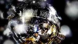 Video_motivacional_-_San_Lorenzo_Campeón_-_Copa_Libertadores_2014