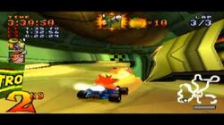 Crash_Team_Racing,_Last_level_Oxide's_final_challenge_Crash_vs_Oxide