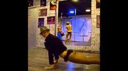 My_pole_dance