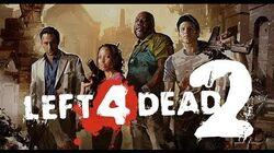 Left4Dead_2_-_Capitulo_1_-_Campaña_1