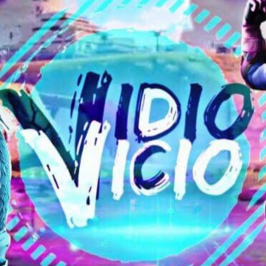 VidioVicio.png