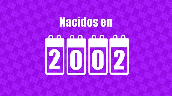CATNacidos2002.png