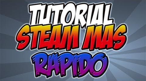 Tutorial_Como_Hacer_Steam_Descarge_MAS_RAPIDO!