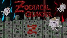 Zodiacalquarter.jpg