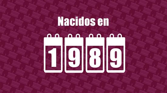 CATNacidos1989.png