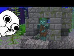 ¿Qué_le_pasó_a_los_humanos_en_Minecraft?
