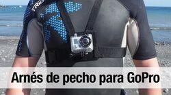 Como_Hacer_un_ARNÉS_DE_PECHO_para_GoPro_📷🏄🏻