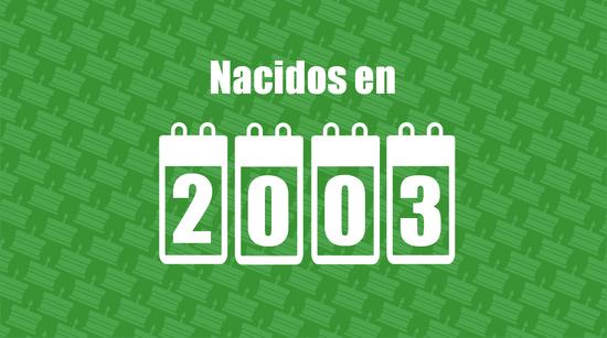 CATNacidos2003.png