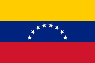La bandera de Venezuela.png