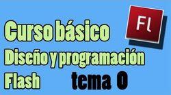 Curso_Básico_de_Diseño_y_Programación_en_Flash_-_Presentación