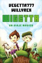 Wigetta-un-viaje-magico.jpg