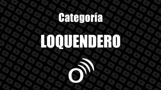 CATLoquendo.png