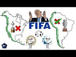 ¿POR_QUÉ_CONMEBOL_Y_CONCACAF_SIGUEN_DIVIDIDAS?