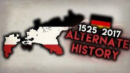 Alternate_History_of_Prussia_(Germany)_Every_Year_1525-2017