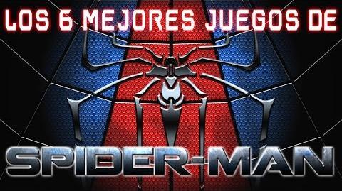 Top_Los_6_mejores_juegos_de_Spider-man