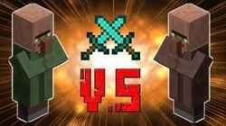 Minecraft-_Torneo_de_Aldeanos