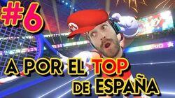 Mario_Tennis_Aces_-_TOP_2_de_España_(►twitch.tv_dark_tussa_)