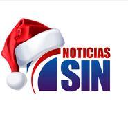 Noticias Sin Navidades