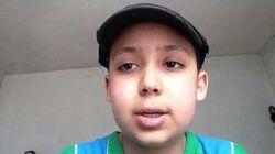 Un_nuevo_canal_para_Youtube