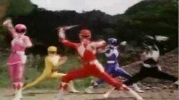 Power_Rangers_Mighty_Morphin_Opening