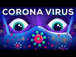 The_Coronavirus_Explained_&_What_You_Should_Do