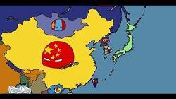 Historia_China_Countryballs_🇨🇳🇹🇼