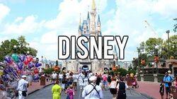 DISNEY_-_Dia_1_llegamos_al_hotel_-_Downtown_Disney