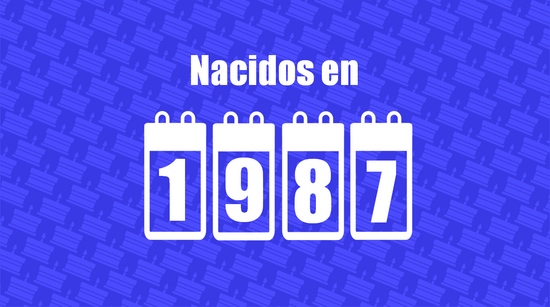 CATNacidos1987.png