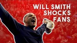 Will_Smith_Pranks_Fans_BRIGHT_Netflix_Promo_Tour