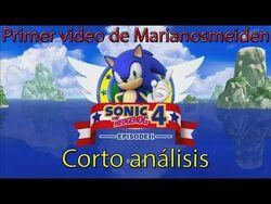 Sonic_4_Episode_1_Analisis_(Loquendo)