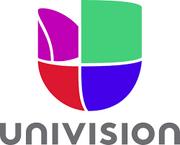 Uni2vision.png