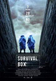 Survivalbox.jpg