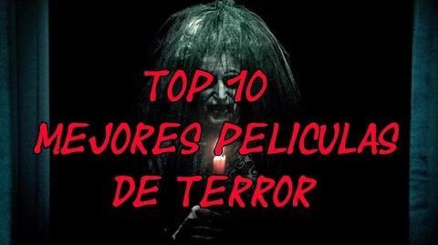 LAS_10_MEJORES_PELICULAS_DE_TERROR_-_8cho
