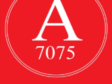 ARIEL 7075