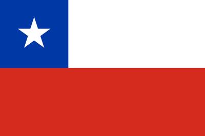 La bandera de Chile.png