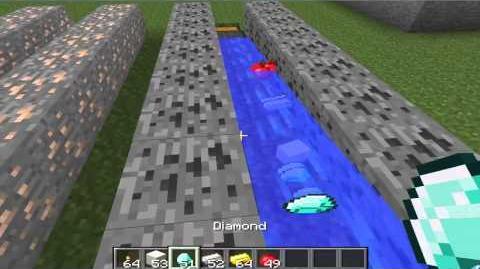 10_trucos_de_Minecraft_Ep1