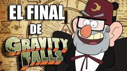 Hablemos_del_final_de_Gravity_Falls