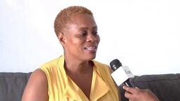 INTERVIEW_WITH_THE_MOTHER_OF_JAMAICAN_SINGER_KOFFEE