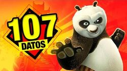107_Datos_Que_DEBES_Saber_Sobre_Kung_Fu_Panda_(Atómico_1)_en_ÁtomoNetwork