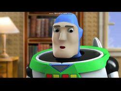 Toy_Story_MAD_Parody-_The_Buzz_Identity