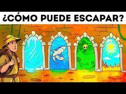 12_acertijos_que_comprobarán_si_puedes_escapar_del_peligro