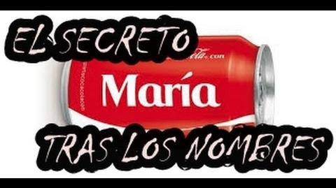 El_secreto_de_los_nombres_en_las_botellas_de_cocacola