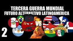 Futuro_Alternativo_de_Latinoamérica_2