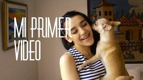 MI_PRIMER_VIDEO_l_Sofia_Castro