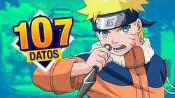 107_Datos_De_Naruto_Que_DEBES_Saber_(Atómico_9)_en_ÁtomoNetwork