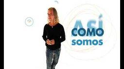 Diego_Capusotto,_Camino_al_Bicentenario,_TV_Pública