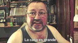 CLASES_DE_INGLES_CON_TIO_JOSETXO