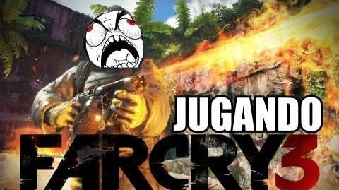 Far_Cry_3_Comentado_Intentando_Matar_Piratas_HD_(1080)